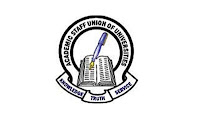 FROM the Academic Staff Union of Universities (ASUU) Thursday came a declaration: No calling off of the current strike until all demands are met.