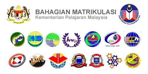 Semakan Keputusan Tawaran Matrikulasi Sesi 2013/2014 - Semakan Online