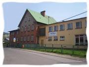 Nasza Szkoła :)