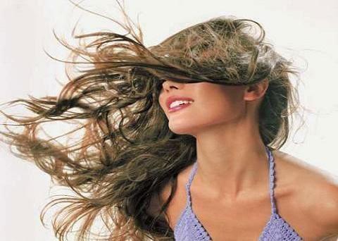 Tu belleza natural c mo quitar la electricidad est tica - Como quitar la carcoma ...