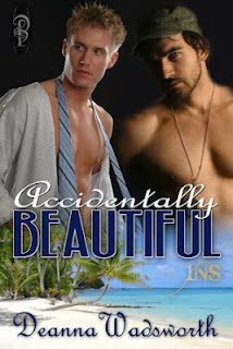 Review: Accidentally Beautiful by Deanna Wadsworth