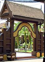 Muzium Kraftangan