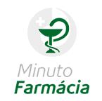 Minuto Farmácia