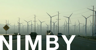 nimby