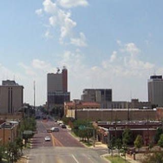 ATT 4G Speed Now Available In Lubbock