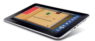 iBall Edu-Slide i-1017 price in India image