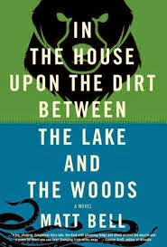 http://roundlake.bibliocommons.com/search?t=smart&search_category=keyword&q=In+the+House+Upon+the+Dirt+Between+the+Lake+and+the+Woods&commit=Search