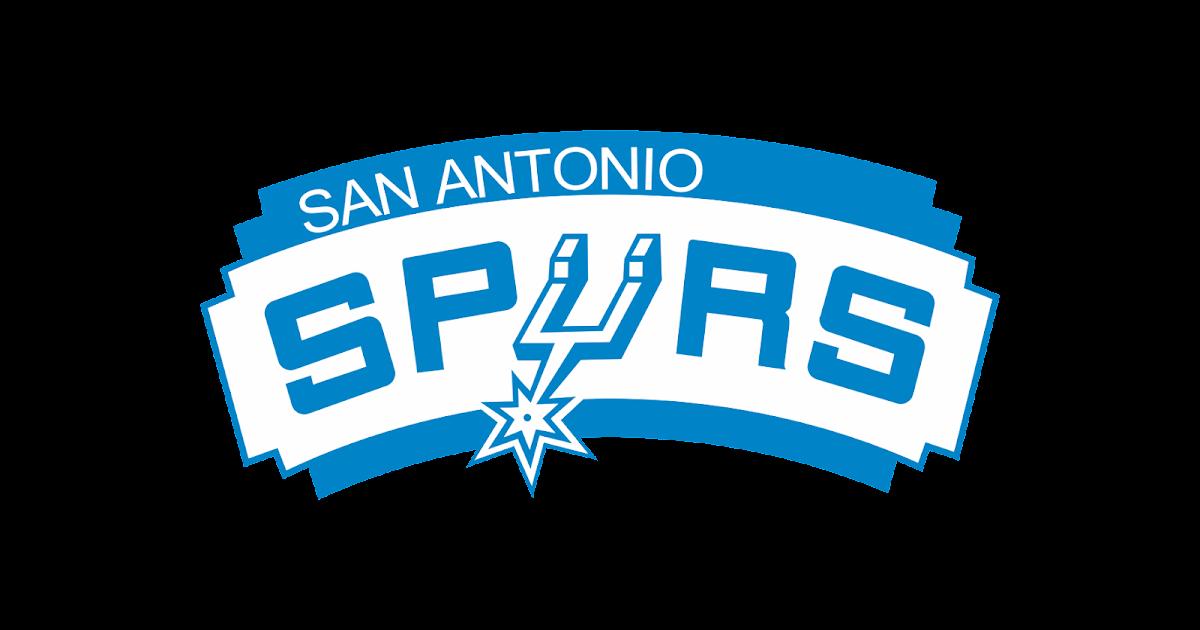 San antonio spurs logo for San antonio designers