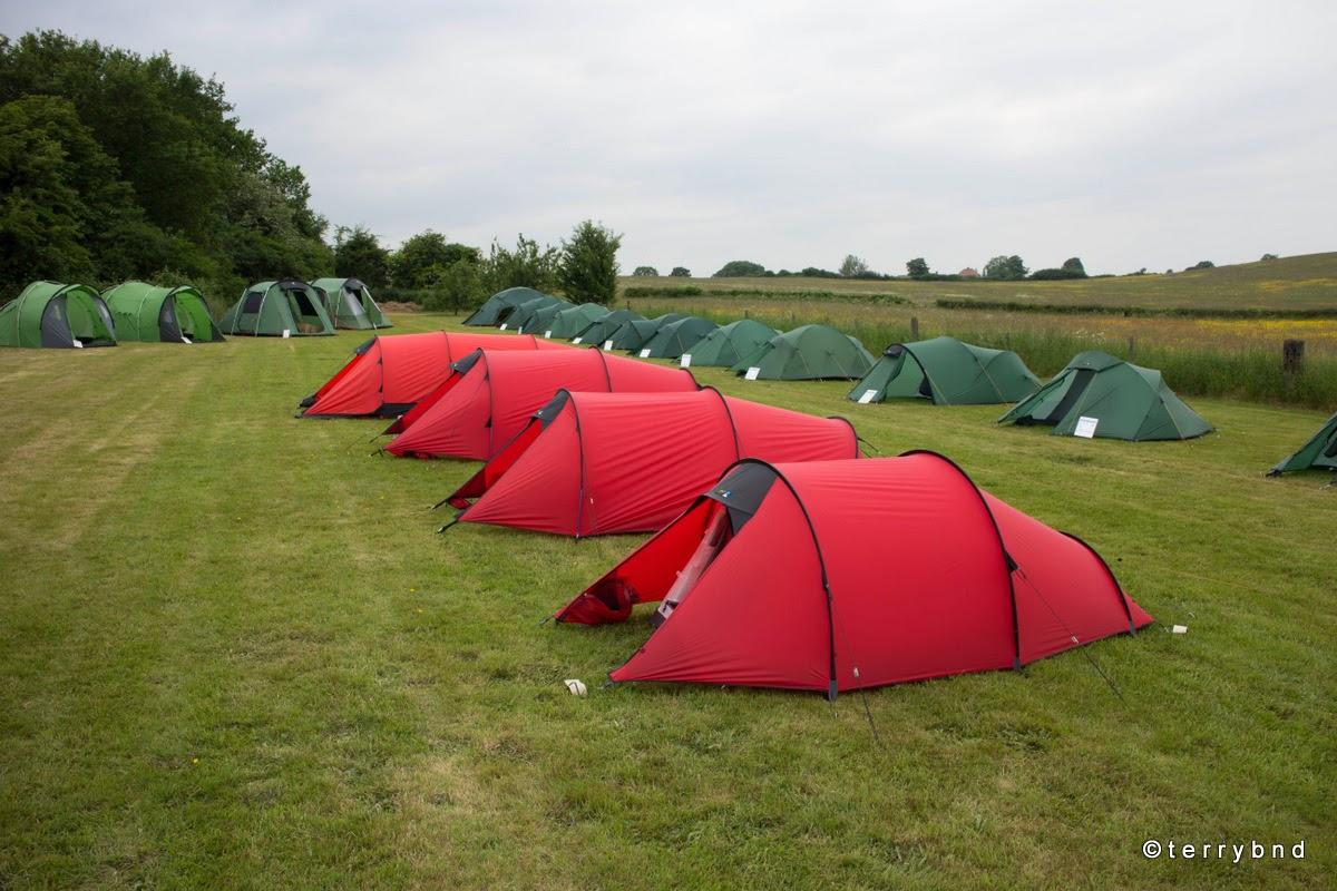 Terra Nova Polar range of tents & Letu0027s talk about gear: Whatu0027s new from Terra Nova and Wild Country ...