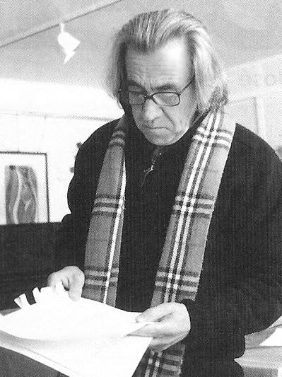 Angelo Vaz
