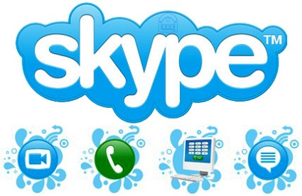 Skype Portable v6.2.0.106 - Download Free