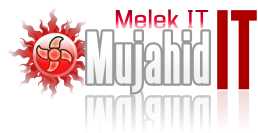 Mujahid IT | Informasi IT dan Hacking