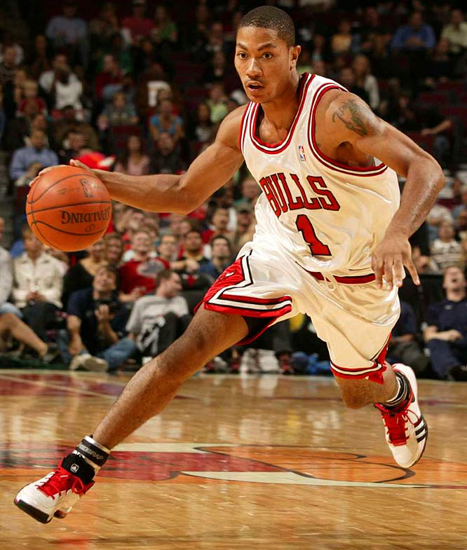 derrick rose mvp wallpaper. wallpaper. derrick rose