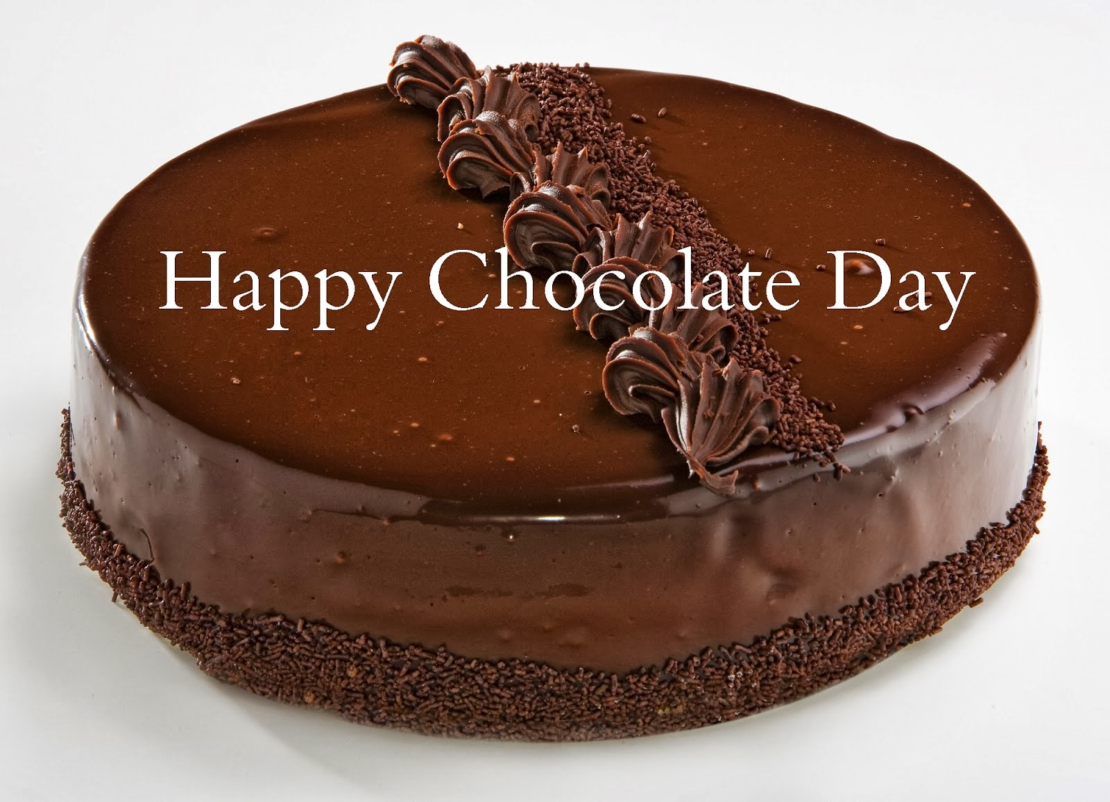 Chocolate Cake Images In Hd : Chocolate Cake HD Wallpapers Free Download ~ Unique Wallpapers