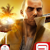 Gangstar Vegas  v1.6.0k APK DATA