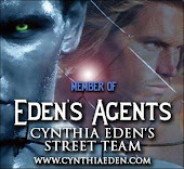 Cynthia Eden
