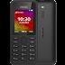 Nokia 130 Dual Sim USB Driver Free Download