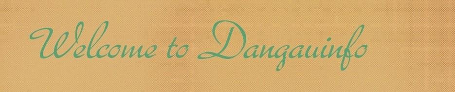 Dangauinfo