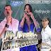 Baixar – Jô Costa & Dí Barbosa – CD Promocional – Setembro 2015