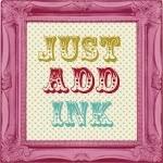 http://just-add-ink.blogspot.com.au/2013/11/just-add-ink-193inspiration-challenge.html
