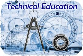 essay on technical education excellence coaching centre technical education makes us skilled so that we be able to handle the machines properly as has already been pointed out technical education makes us