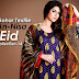 Gohar Textile An-Nisa Eid Collection 2014 | Best Digital Printed Dresses For Eid