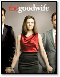 The-Good-Wife