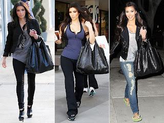 Kim-Kardasijan-Givenchy-torbe-kolekcija