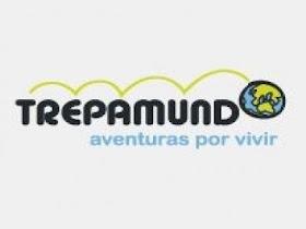TREPAMUNDO