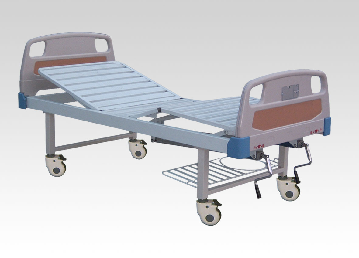 All Products Info Hospital Beds