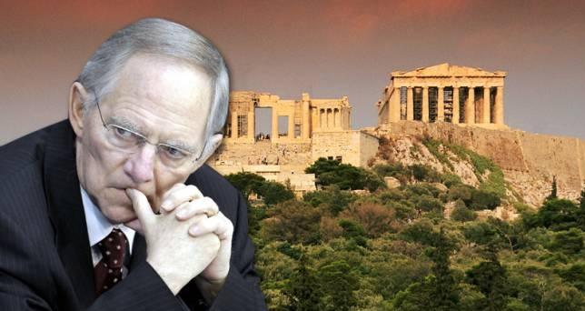 ΣΥΝΕΝΤΕΥΞΗ ΣΟΙΜΠΛΕ! Κατακεραυνώνει Τσίπρα και Κυβέρνηση  «Ευχήθηκα στον Τσίπρα να μην κερδίσει τις εκλογές»!