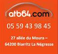 ATB 64