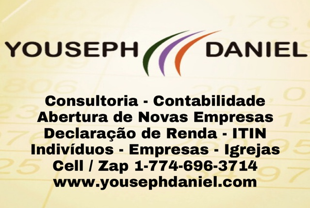 Youseph and Daniel Inc