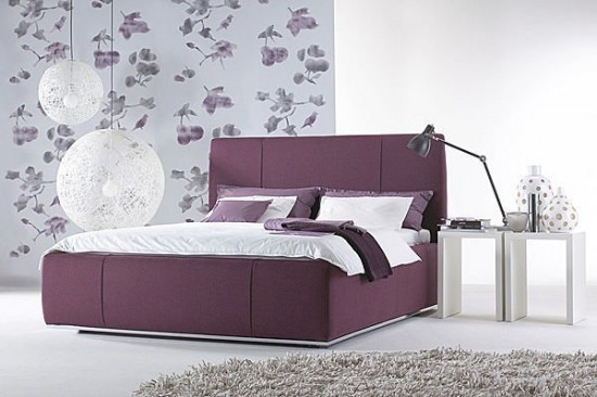 Modern Bedroom Wall Decoration amazing modern bedroom wall decor design | inspiration home