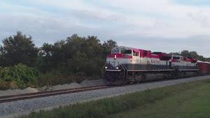 FEC202 Dec 20, 2012