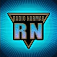 چنبش زنان پیشاهنگ در رادیو نارمک
