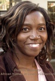 female identity contemporary zimbabwean fiction