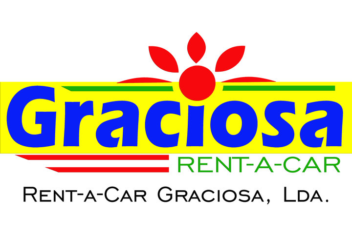 RENT-A-CAR GRACIOSA L.DA