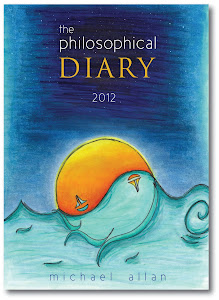 The Philosophical Diary - 2012