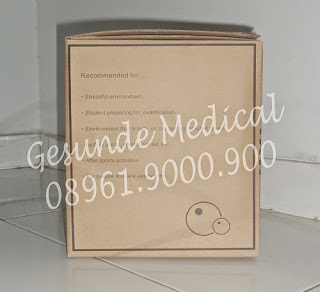oxygen concentrator sb g8000 murah