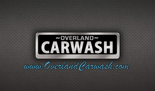 the-special-wash-los-angeles-car-wash