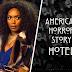'AHS Hotel': Angela Bassett habla de las sensuales escenas con Lady Gaga