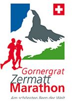 RISULTATI Zermatt Marathon 2015 (mondiale di Corsa in Montagna 2015)