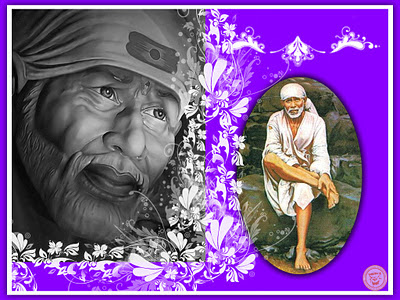A Couple of Sai Baba Experiences - Part 280