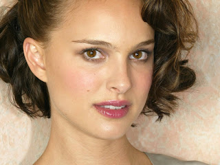 Natalie Portman photos