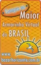 Blog parceiro Bazar Horizonte