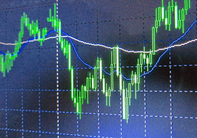 forex technical analysis-forex trading strategy
