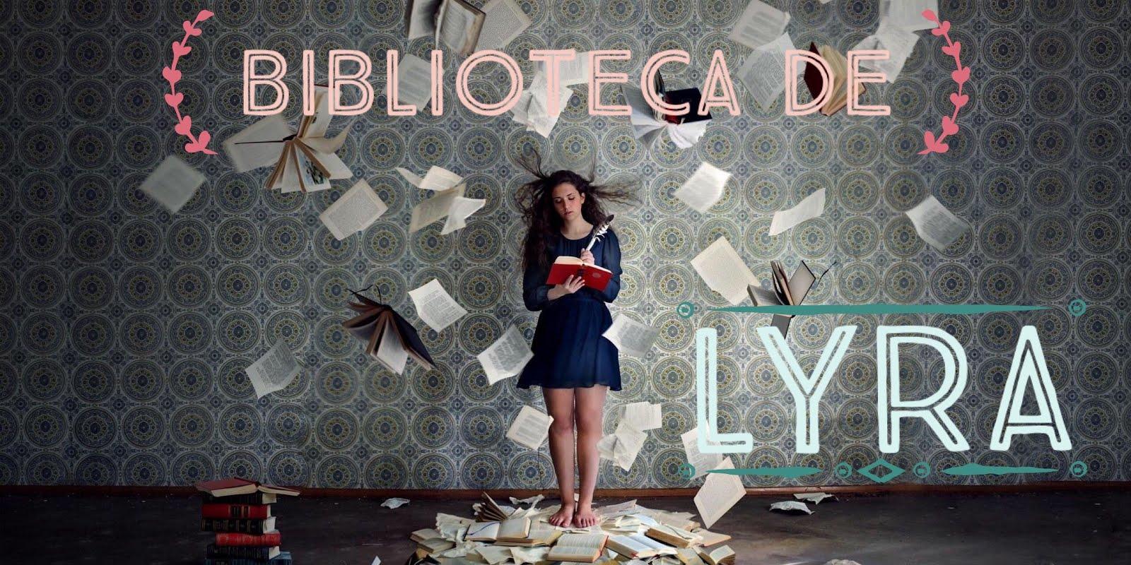 Biblioteca de Lyra