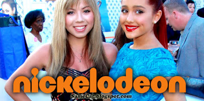 Sam & Cat, o spin-off de iCarly e Brilhante Victória (Victorious)