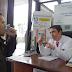 Abuso de descongestionantes nasales puede ocasionar rinitis y arritmia cardiaca
